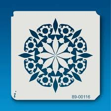 62 best stencil love images on pinterest wall stenciling