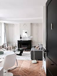 chambre d hotes caen chambre chambres d hotes caen hi res wallpaper photographs