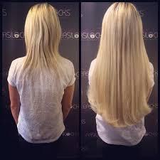 easilock hair extensions 17 bästa bilder om hair extensions på vackert hår