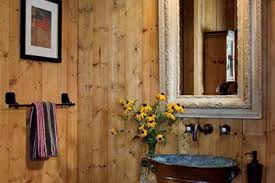 rustic bathrooms ideas 24 rustic bathroom decorating ideas 30 exquisite and inspired