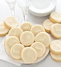favor cookies wedding favors bridal shower favors wedding cookies cheryl s