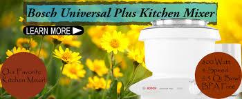 Urban Kitchen Products - kitchen products online kitchen supplies the urban homemaker