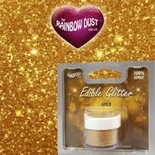 where to find edible glitter edible glitter