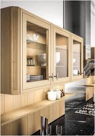 meuble de cuisine inox meuble cuisine en inox bonne qualité galerie artint