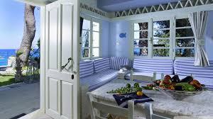 interior design hd wallpapers hd wallpaper home interior design