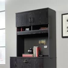 solid oak lateral file cabinet