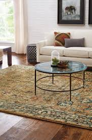 Home Decorators Living Room 745 Best Rugs Rugs Rugs Images On Pinterest Area Rugs Home