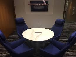 Marble Boardroom Table Install Page Fragomen Worldwide Sumner Furniture