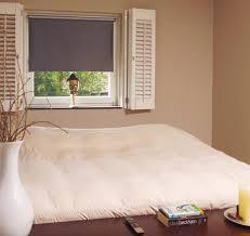 schlafzimmer verdunkeln hausdekoration und innenarchitektur ideen kühles schlafzimmer