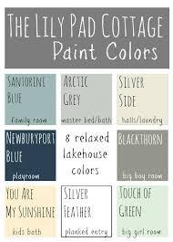 fresh australia gray brown house paint 11068