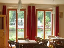 Wohnzimmer Cafe Café Hier U0026 Jetzt In Oderberg Idyllisch Gelegen An Der Alten Oder