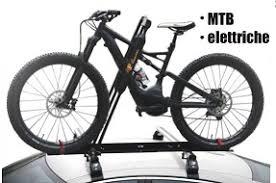 porta bici auto portabici auto vendita portabici per auto vendita portabici auto