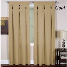 curtains drapes wayfair hartman panel set 2 loversiq