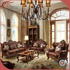 Wooden Carving Sofa Designs Wholesale Luxury Antique Sofa Online Buy Best Luxury Antique