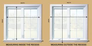 How To Repair Blinds String Installing Window Blinds Wonderful Crown Valance For Blind