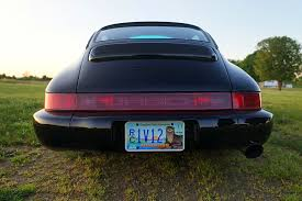 1990 porsche 911 carrera 2 project porsche 964 introduction photo u0026 image gallery