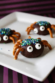 a halloween treat so cute it u0027s scary catch my party