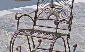 Wrought Iron Outdoor Table Chairs Bench Fantastic Wrought Iron Outdoor Restaurant Furniture