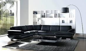 meuble canapé lit merveilleux la redoute canape lit meubles canapes