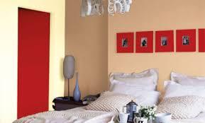 couleur chaude chambre décoration chambre couleur kenya 21 strasbourg chambre a