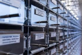 bibliotheken wiesbaden erstcheck der herkunftsgeschichte art research service