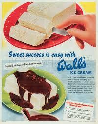 cuisine s 60 13 best retrofair vintage ads images on walls