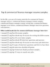 cover letter sample for finance manager cerner resume samples resume for your job application
