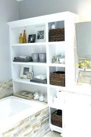 Bathroom Ideas Nz Bathroom Storage Solutions Bathroom Storage Ideas Bathroom Storage