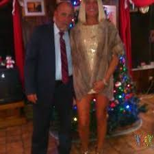 Christmas Swingers Party - current newport kentucky swingers clubs for newport ky swingers