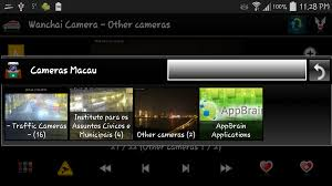 Orlando Traffic Maps by Cameras Macau Traffic Cams Android Apps On Google Play