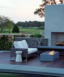 Outdoor Fireplace Patio Designs Outdoor Fireplace Backyard Designs And Ideas The Inside Modern