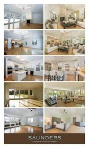 home staging hamptons meridith baer home