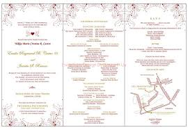 wedding invitations philippines traditional philippines invitations philippines wedding