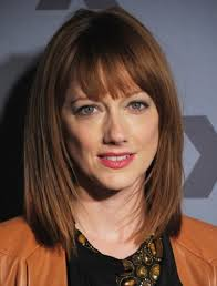 hairstyles layered medium length for over 40 hairstyles medium length hairstyles for women over 40 with bangs