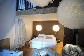 hotel chambre alsace incroyable hotel chambre avec privatif alsace 4