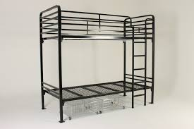 Under Bed Storage Lockers Archives ESS Sleep Systems - Used metal bunk beds