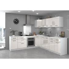 meuble bas de cuisine avec plan de travail lments bas de cuisine elements bas start meuble bas de cuisine