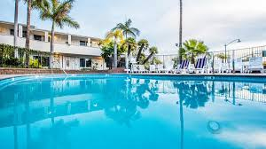 Beach House In Laguna Beach - laguna beach lodge ca booking com