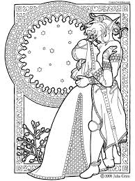 book of mormon coloring pages funycoloring