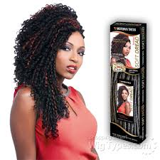 soft dred hair motown tress synthetic hair braid soft dread wigtypes com