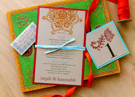 contemporary indian wedding invitations modern wedding menu boho wedding decor wedding menu card