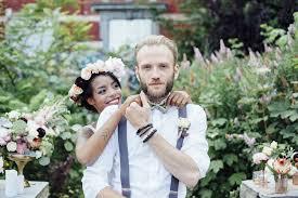 mariage boheme chic une déco de mariage bohème chic inspiration