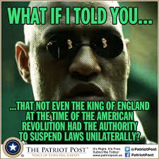 Meme What If I Told You - meme what if i told you the patriot post