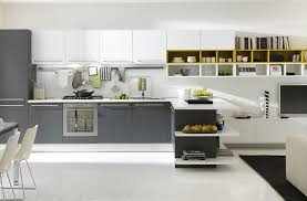 Interior Design Work Experience by Home Interior Designers Delhi Ncr Gurgaon And Noida Shabad
