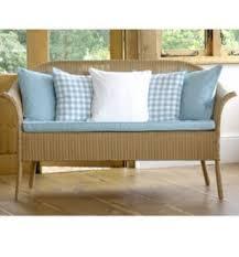 loom sofa 27 best lloyd loom images on loom 1930s house and