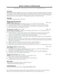 mba application resume format mba admission resume application resume format images what to