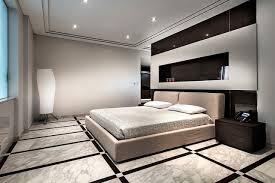 schlafzimmer creme gestalten schlafzimmer modern gestalten schwarz weiß creme polsterbett