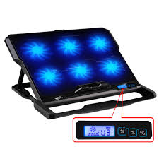 Laptop Cooling Desk by Online Get Cheap Notebook Cooling Fans Aliexpress Com Alibaba Group