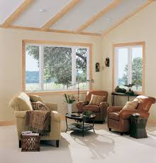 Best Replacement Windows For Your Home Inspiration Replacement Windows Racine Wi