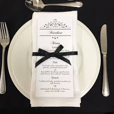 Place Cards Wedding Wedding Place Cards Something Fabulous Invitations